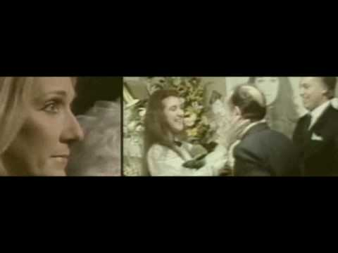 Celine Dion - Because You Loved Me - RARE MOVIE VERSION