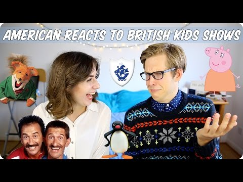 Doing My Flatmate's Makeup! | Evan Edinger & Dodie Clark from YouTube · Duration:  11 minutes 56 seconds