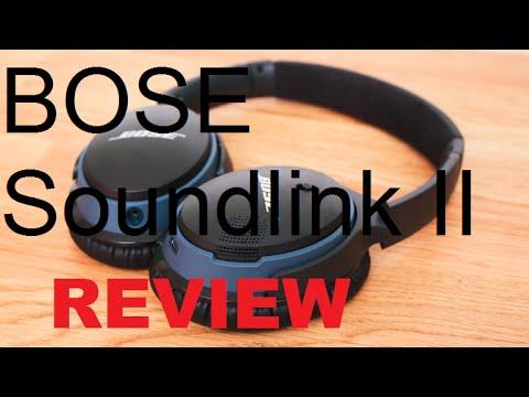 bose-soundlink-ii-headphones-review