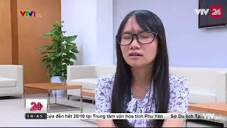 Cảnh báo lừa đảo vé máy bay giá rẻ qua mạng xã hội - Tin Tức VTV24