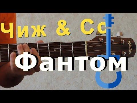Jah Khalib - Все что мы любим | SnD ● на пианино | Piano Cover ● ᴴᴰиз YouTube · С высокой четкостью · Длительность: 1 мин28 с  · Просмотры: более 14.000 · отправлено: 2-2-2017 · кем отправлено: MnogoNotka.Com