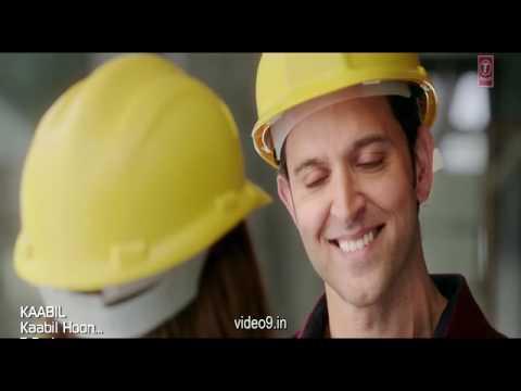 Kabil hoon full hindi song