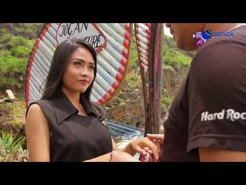 Kenangan Nama i ( Bunga Ni Holong 2) - PERDANA TRIO 2017