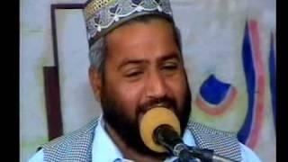 SAIF-UL-MALOOK QADEER BUTT BEST 9/16 KHARALA JHELUM
