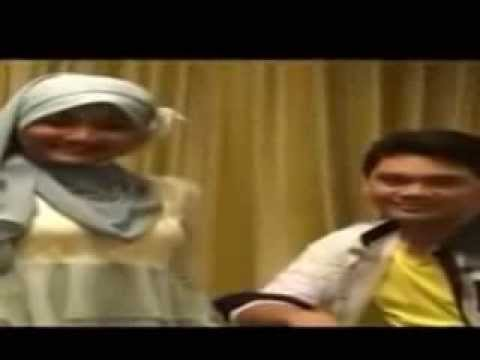 fatin mikha 's moment [fanmade]
