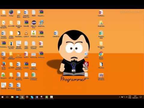 Windows Explorer fecha sozinho no Windows 10
