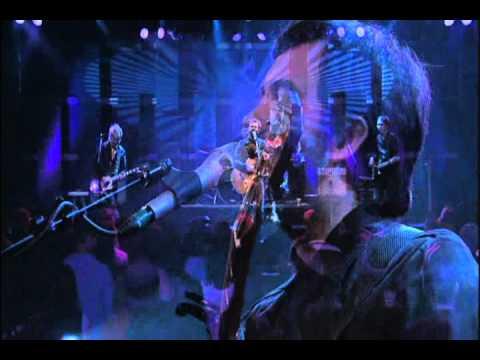 Duncan Sheik - Nothing fades
