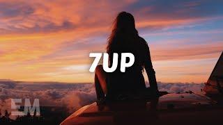 Boy In Space 7UP Lyrics.mp3