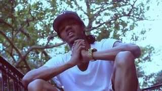 ReQ Cartier - Fancy Freestyle (Official Video) (Iggy Azalea Cover)