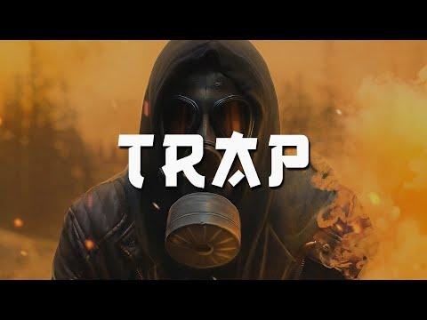 Best Trap Music Mix 2020 ☢ Hip Hop 2020 Rap, Bass, EDM Mix