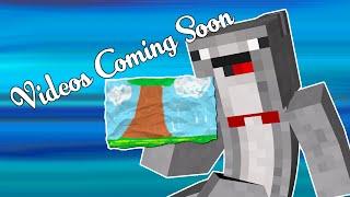 Videos Coming Soon thumbnail