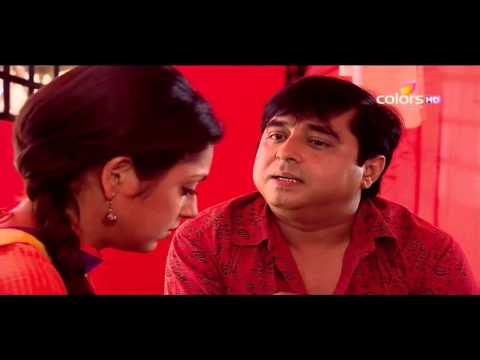 Madhubala   5th March 2013   Full Episode HD