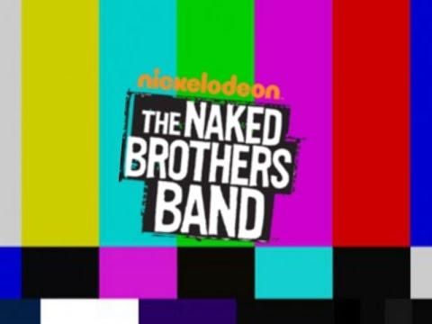Naked brothers band lerics