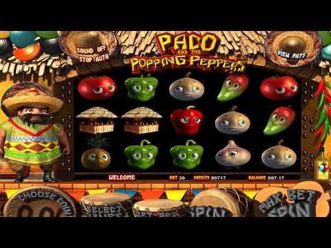 Игровые автоматы играть лягушки