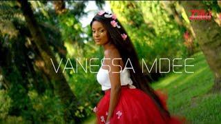 Vanessa Mdee - Bambino feat Reekado Banks
