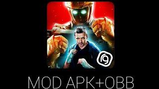 Real Steel | Mod Apk download