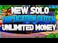 *NEW* SOLO CAR DUPLICATION GLITCH GTA 5 1.50 *SUPER EASY* (GTA 5 SOLO MONEY GLITCH 1.51)(XBOX-PS4-PC