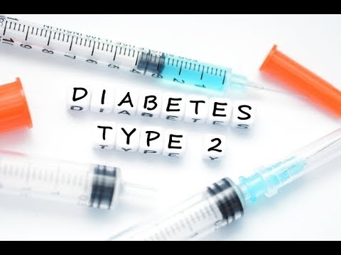 Basal Insulin in Type 2 Diabetes: Safe and Effective Self-Titration Strategies
