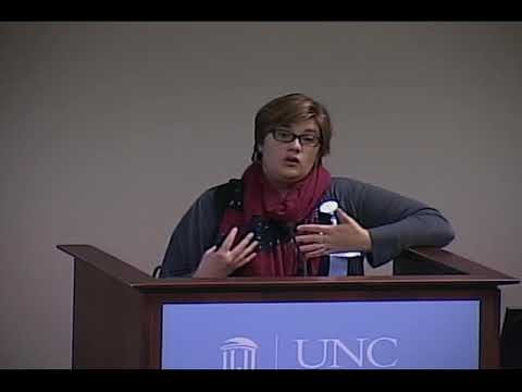 Managing the side effects of RCC treatment Sarah Yenser Wood, NP, RN, MSN, ANP, AOCNP