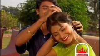 deepak parida Oriya songs _ PriyaMoraChaligala.DAT
