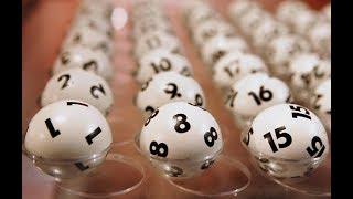 Lottozahlen heute, 31.10.2018 aktuell. Im Jackpot bei Lotto am Mittwoch liegen fünf Millionen Euro.