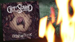 Get Scared - At My Worst (Everyone