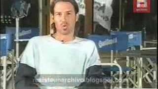 La playa (2003) | resisteunarchivo.blogspot.com