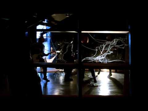 "filming location at ""SLUNDRE"" http://www.slundre.com/ live painting ""tttttan"" http://karahogu.wix.com/untangle To overflow evidence × nim split mini album ..."