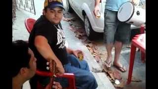 Video 2012 08 25 15 36 56
