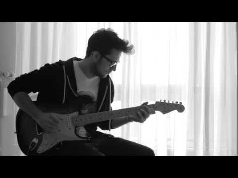 Eric Clapton - Tears in Heaven [Cover by Raffaele Riefoli]