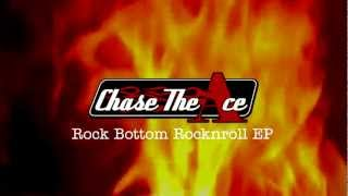 Chase The Ace - Rock Bottom Rocknroll - Full EP