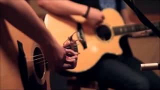 Bryan Adams - Heaven (Boyce Avenue feat Megan Nicole acoustic cover) legendado PT-BR