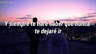 Conor Maynard- Waste Your Time// Sub. Español