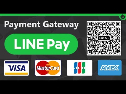 line-pay-payment-gateway-for-opencart-by-sainent