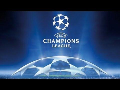 Ver Partido Bayern Munich Arsenal Roja Directa