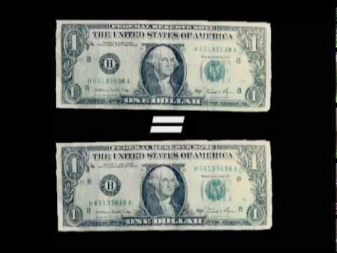 Money As a Debt - Peníze jako dluh (CZ)