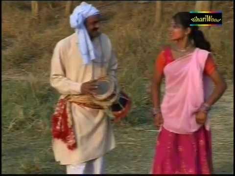 चारो और हल्ला  #Charo Aur Halla  # Bhojpuri Birha Songs 2016 || New Bhojpuri Song