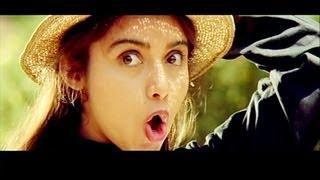 Apni Jeb Mein Lakhon - Revathi - Jay Mehta - Muskurahat Songs - Udit Narayan - Kavita Krishnamurthy