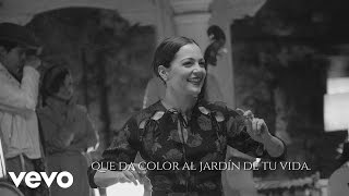 Natalia Lafourcade - Tú Sí Sabes Quererme