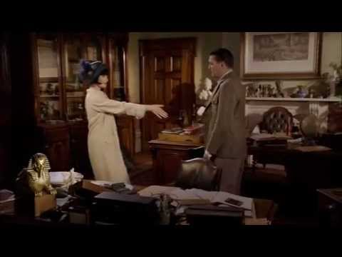 Miss Fisher's Murder Mysteries, Series 1 trailer