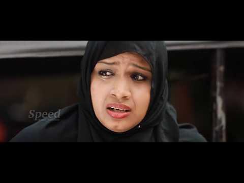 Malayalam Latest Comedy Romantic Full Movie | New Thriller Malayalam Blockbuster HD Full Movie 2018