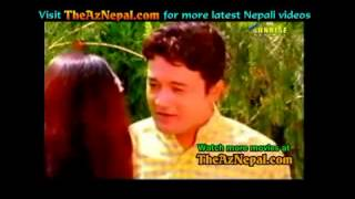 Anmol~Nepali Movie Part 1.mp4