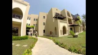 Отель Miramar 4 ОАЭ обзор от HT.KZ(Видео с информационного тура ОАЭ 2015 ОТ КОМПАНИИ HT.KZ., 2015-12-10T05:37:54.000Z)