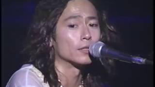 チャンス! 本城裕二 夢 with you 三上博史 西田ひかる.