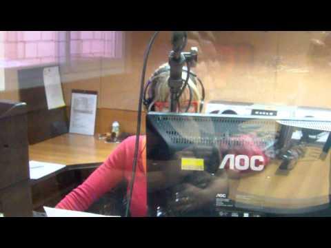 Rádio Transamérica de Curitiba