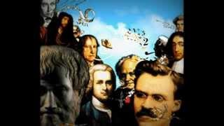 Historía de la Psicología. Origen de la ciencia y desarrollo de primeras corrientes psicológicas.