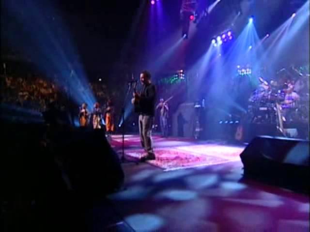 dave-matthews-band-36-listener-supported-1999-dave-matthews-band-argentina