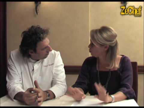 mille-feuille-tiède-aux-aubergines-grillées-façon-riviera-:-conseils-du-chef