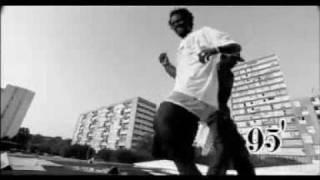 Ghetto Fab Gang - Tous Les Quartiers