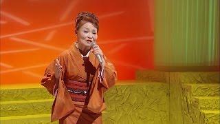 橋本栄子 - 博多俄雨